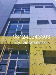 acp goodsense