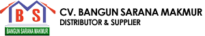 JUAL ACP MURAH GRATIS ONGKIR SURABAYA | HARGA PABRIK DISTRIBUTOR SUPPLIER TERPECAYA